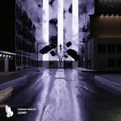Fabian Mazur - Jump