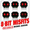 Download Billie Jean Mp3