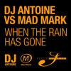 When The Rain Has Gone (The Groove Guys Piano Rework)