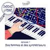 Download Cherchez La Femme : Des femmes et des synthétiseurs Mp3