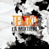 J'Rap Rmxx