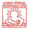Rockin' Around The Christmas Tree (Live)