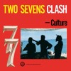 Two Sevens Clash / Prophecy Revealed (feat. Mr Bojangles)