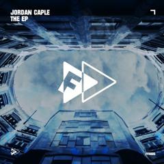 FFR005: Shy Guy -  Jordan Caple & Luke Hepworth Remix