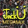 Download Jack Ü MEGAMIX Mp3