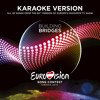 Still In Love With You (Eurovision 2015 - United Kingdom / Karaoke Version)