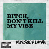 Bitch, Don't Kill My Vibe (Remix / Explicit Version) [feat. JAY Z]