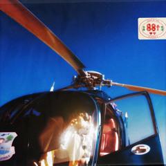88rising & Warren Hue - Too Many Tears