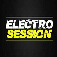 Electro Session - Mai 2021