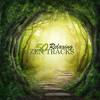 Clouds - Reiki Healing Music for Deep Meditation)