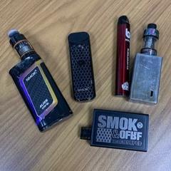 Schools Joins Lawsuit Against Juul E - Cigarette Company
