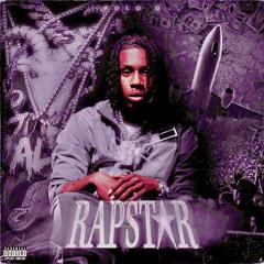 Polo G - Rapstar ((Slowedd))