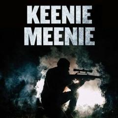 Book Event: Keenie Meenie: The British Mercenaries Who Got Away with War Crimes