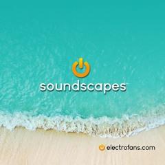 Electrofans Soundscapes, Episode 10