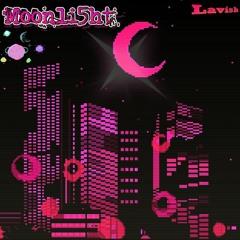 Moonli5ht(prod. Enteii)