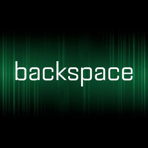 backspace.fm #381