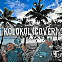 Kolokol (Cover) - Agnes x EnJay