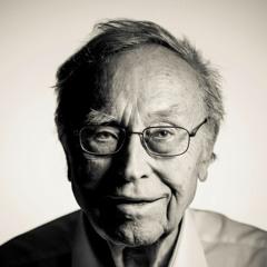 LH-Stv. a. D. Prof. Kurt Jungwirth