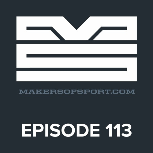Basketball, Sneaker Customs, Illustration & Graphic Design with Jessie Kavana of the Brooklyn Nets