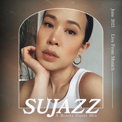 Sujazz   A Bonita Guest Mix