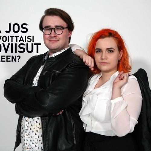Entä jos Suomi voittaisi Euroviisut jälleen?