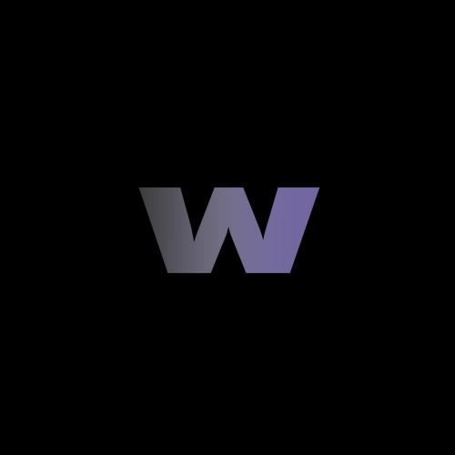 WARE 360 ⊱ FRKTL DJ SET