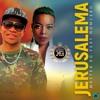 Download Master KG Ft Nomcebo, Greeicy - Jerusalema (Dj Nev Latin Version Remix) Mp3