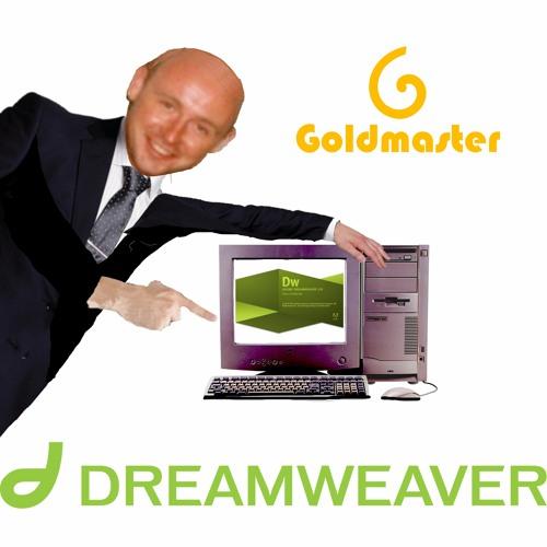 Dreamweaver (Original 1st Dance Verson)