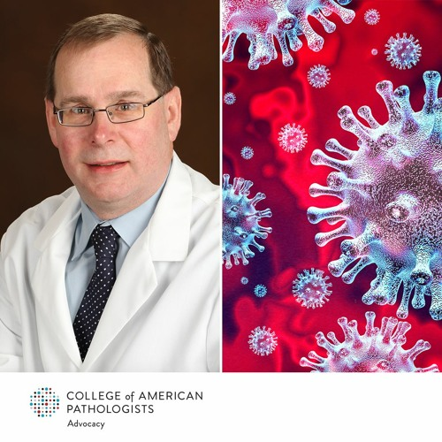 How the Federal Small Business Loan Program Can Help Pathology Practices