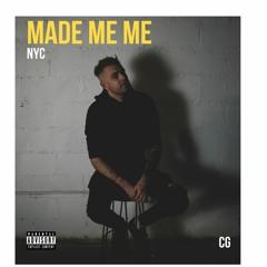 made me me (nyc) //