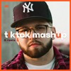 Download andy mineo - coming in hot x up (tiktok/reels mashup) | ADØE Mp3