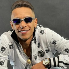 MC Paulin da Capital - Fita Isolante (Áudio Oficial) DJ GM