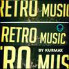 50's Music