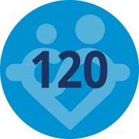 #120 - Lyssnarfrågor: buda innan/efter visning, tips på nyhetsbrev, värdet av rådgivare m.m.