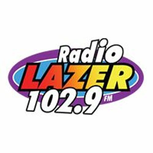 Cash 4 College - Radio Lazer Interview