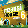 Uthando Main Mix [feat Spumante And Mohaw Keys] Mp3