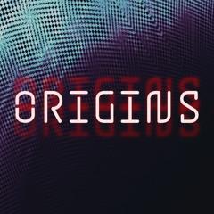 Origins - ZenSound