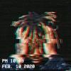 Juice WRLD - What is love ft. XXXTENTACION, Lil Peep & Lil Uzi Vert (Music Video).mp3