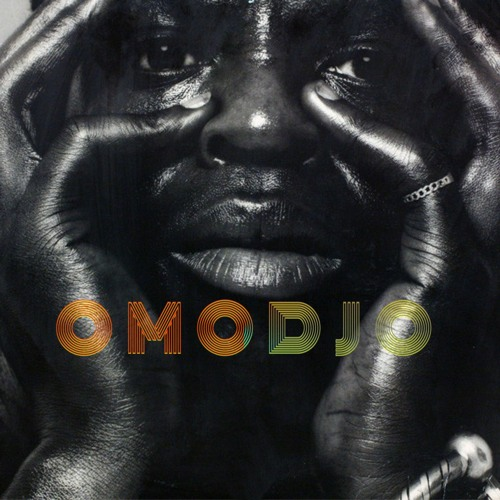 PLAYLIST - PLAY ! OMODJO avril 2020 - continuous mix
