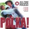 The Chicken Dance (Polka Album Version)