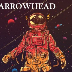 Arrowhead - INDIGO