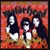 Motorhead (Live: Blitzkrieg on Birmingham '77)