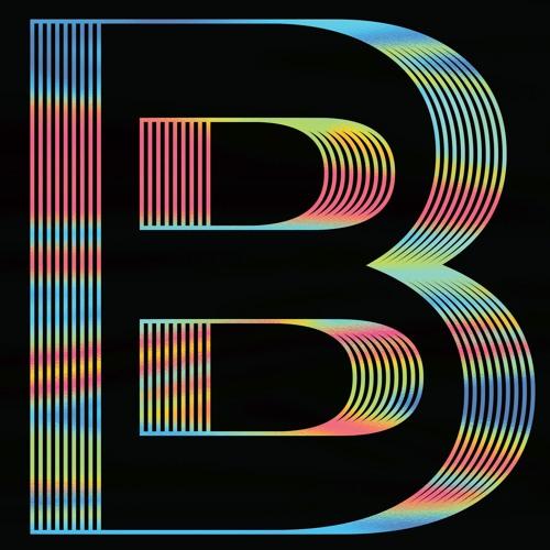 Radio Bizarro Full Interviews