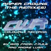 Paper Crowns (Igor Frozi Remix)