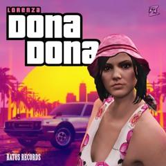 Lorenza - Dona Dona