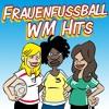 Deutsche Nationalhymne (Party-Mix)[Frauenfussball WM-Version]