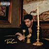 Drake - Over My Dead Body (Album Version (Explicit))