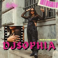 Black R&B - mix90&2000s