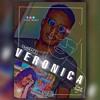 Download Embrace - Veronica .mp3 Mp3
