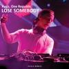 Kygo, OneRepublic - Lose Somebody (NI3LS Remix)